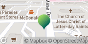 Map A Place 4 Everyone Learning Center, LLC Mesa, United States