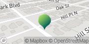 Map Botox Training Los Angeles Los Angeles, United States