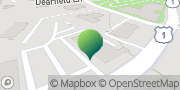 Map C2 Education Greenwich, United States