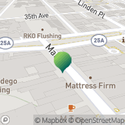 Map Alliance Computing Solutions New York, United States