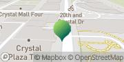 Map JanBask Training Washington, United States