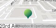 Map International College of Health Sciences Boynton Beach, United States