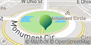 Map The Produce Moms Indianapolis, United States