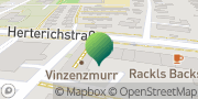 Karte Studienkreis Nachhilfe München-Solln München, Deutschland