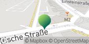 Karte Schülerhilfe Nachhilfe Magdeburg-City Magdeburg, Deutschland