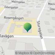 Karta Folkhögskola, Eslövs Eslöv, Sverige