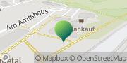 Karte Schülerhilfe Nachhilfe Panketal Panketal, Deutschland