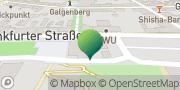 Karte Schülerhilfe Nachhilfe Fürstenwalde Fürstenwalde/Spree, Deutschland