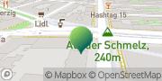 Karte Schülerhilfe Nachhilfe Wien Rudolfsheim Wien, Österreich
