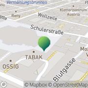 Karte CallTutors Assignment Help Usa Wien, Österreich