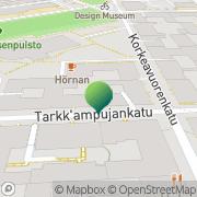 Kartta Connectare Oy Helsinki, Suomi