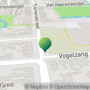 Map NHI Studiebegeleiding Drachten, Netherlands