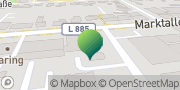 Karte Studienkreis Nachhilfe Münster-Hiltrup Münster, Deutschland