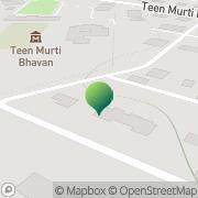 Map CareSkillsAcademy Noida, India