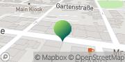Karte Schülerhilfe Nachhilfe Langen Langen (Hessen), Deutschland