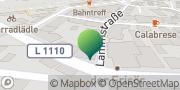 Karte Schülerhilfe Nachhilfe Sachsenheim Sachsenheim, Deutschland