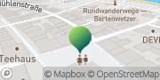 Karte Schülerhilfe Nachhilfe Melsungen Melsungen, Deutschland