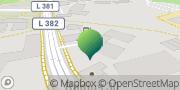 Karte Lebensblüte - Schule für Naturheilkunde Hannover, Landeshauptstadt, Deutschland
