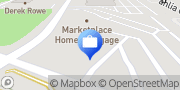 Map Edward Jones - Financial Advisor: Todd W Young, AAMS® Denver, United States