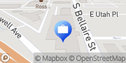 Map Oasis, a Paychex® Company Denver, United States