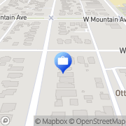 Map NoCo Health Insurance Fort Collins, United States