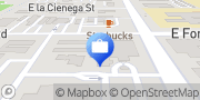 Map Movement Mortgage - Alex Alvarez,1636307 Tucson, United States
