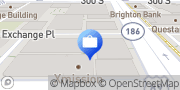 Map Colonial Stock Transfer Company, Inc. Salt Lake City, United States