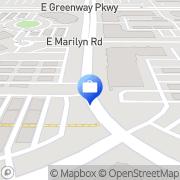 Map Ryland Mortgage Co. Scottsdale, United States