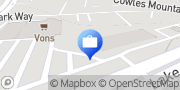 Map Check `n Go La Mesa, United States
