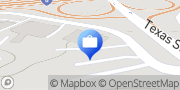 Map JS Downey Insurance Service San Diego, United States