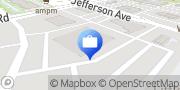 Map Edward Jones - Financial Advisor: Matthew R Fallesen Temecula, United States