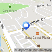 Map Mortgage Search Cardiff-by-the-Sea, United States