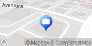 Map Grand Lending Team Rancho Santa Margarita, United States