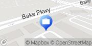 Map Denefits, LLC Irvine, United States