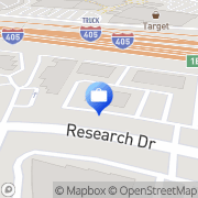Map Dealer Protection Group Irvine, United States