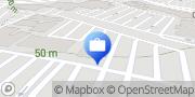 Map Farmers Insurance - Patrick Schlup Newport Beach, United States