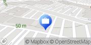 Map Kodiak Capital Group, LLC Newport Beach, United States