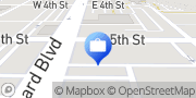Map Credit Repair Services Oxnard, United States