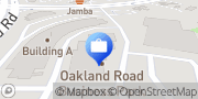 Map Farmers Insurance - Alex Medina San Jose, United States