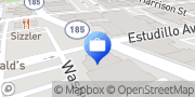 Map Credit Repair Services San Leandro, United States