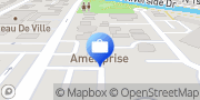 Map Randall S Linde - Ameriprise Financial Services, Inc. Renton, United States