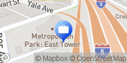 Map Cari Anderson Seattle, United States