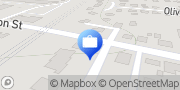 Map Smart Tax Corporation Winchester, United States