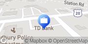Map Lisa Trainor - Mortgage Loan Officer Sudbury, United States