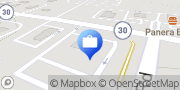Map Fred Mann - Mortgage Loan Officer Manchester, United States