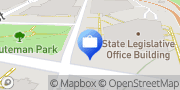 Map Credit Repair Services Hartford, United States