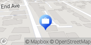 Map Chase Bank Old Greenwich, United States