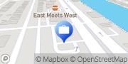 Map TD Bank Howard Beach, United States
