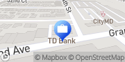 Map Doreen Goldman - Mortgage Loan Officer Maspeth, United States