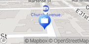 Map OnlineMoneyPage Brooklyn, United States